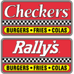 Checkers / Rally's Prices