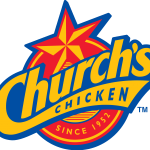 Church's Chicken Prices