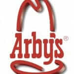 Arby's Menu Prices