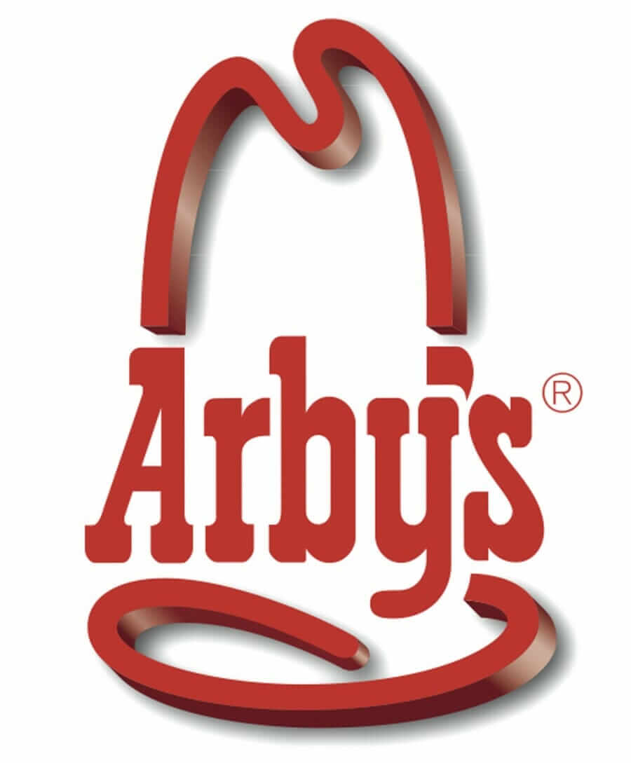 Arby's is No Longer 'Slicing Up Freshness' - Fast Food Menu Prices