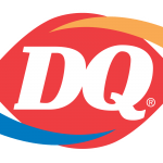 Dairy Queen Announces January Blizzard of the Month: Heath Caramel Brownie