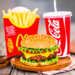 15 Cheap Fast Food Options