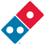 Domino's Prices