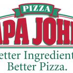Papa John's Prices