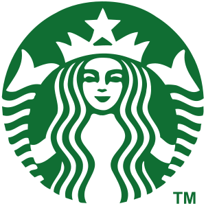 History of Starbucks