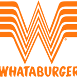 Whataburger Prices