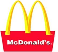 McDonald's-Logo-1