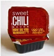 McDonalds-Sweet-Chili-Sauce