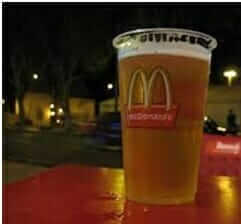 The-McBeer