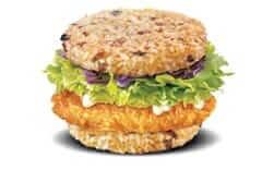 The-McDonald's-Rice-Fantastic