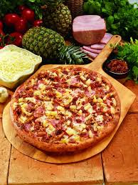 Healthiest Pizza Places to Satisfy Your Cravings | Marco's | FastFoodMenuPrices.com