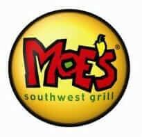best restaurants in Atlanta