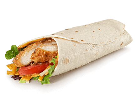 Pollo Fast Food