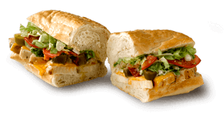 Best Fast Food in Each State | Potbelly | FastFoodMenuPrices.com