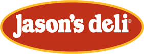 jasons-deli-logo