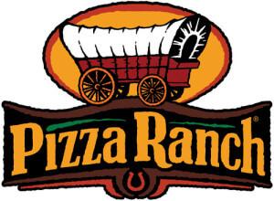 pizza-ranch-logo
