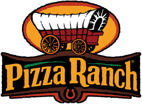 If it ain t pizza ranch it ain t pizza fast food menu prices