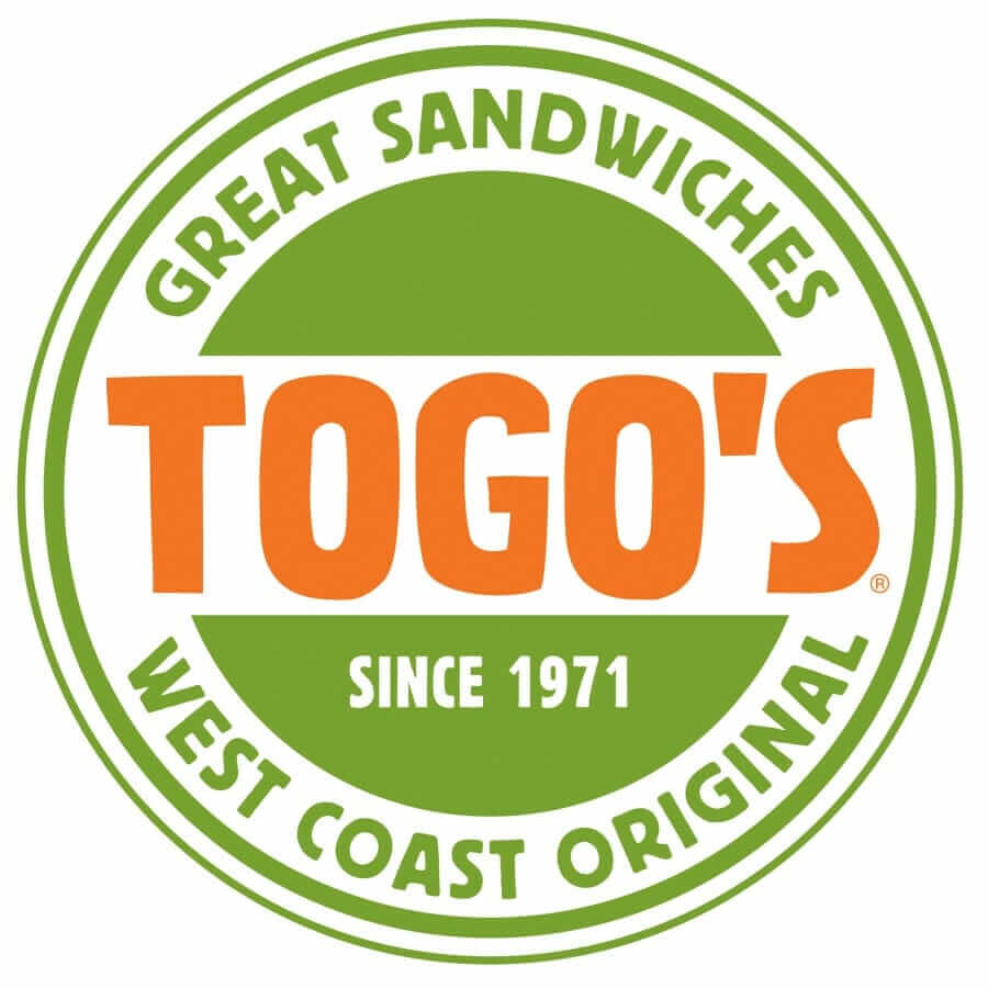 Togo's: Find Out How Seriously Stacked It Is - Fast Food ... Raising Cane's