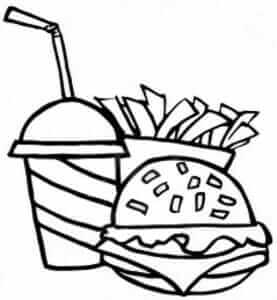 the greatest of the great fast food chains revealed root beer float clip art transparent root beer floats clip art a&w