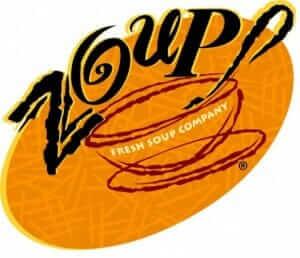 zoup symbol