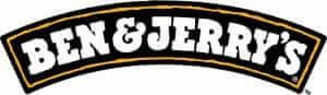 ben-jerrys-logo