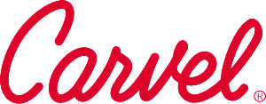 carvel-logo