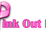 pinkoutday
