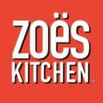 zoes-kitchen-logo