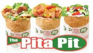 PitaPit