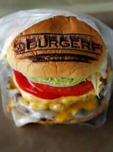 burgerfihamburger