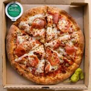 papa johns value chain Which is the best pizza chain: dominos, pizza hut, papa johns or any local pizzeria is better than every chain papa john's is easily the worst and most.