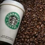 Starbucks vs. Caribou Coffee: The Great Brew Battle