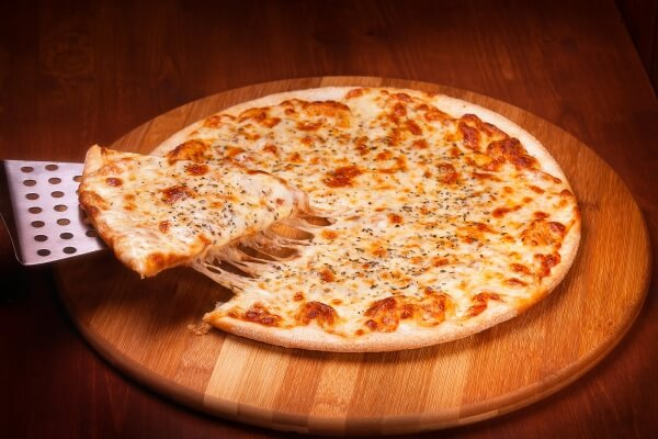 Blaze, Pieology & PizzaRev Battle It Out For The Best ... Raising Cane's