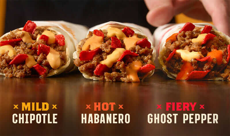 taco-bell-grillers