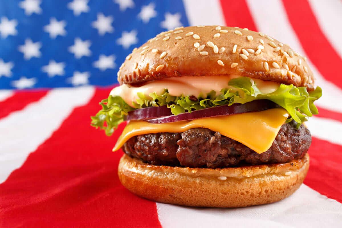 Five guys coupons - Five Guys Burger And Fries