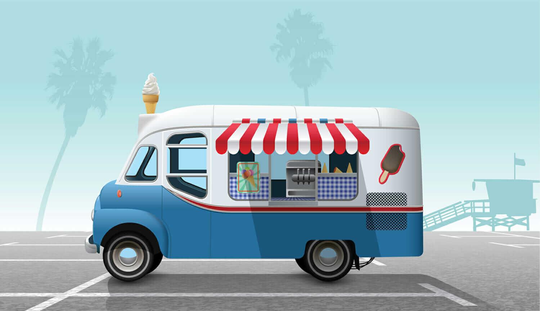ice cream van1