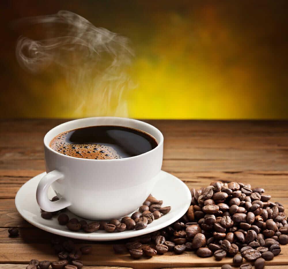 Manic Monday Coffee Rush Test: Starbucks or Dutch Bros ...