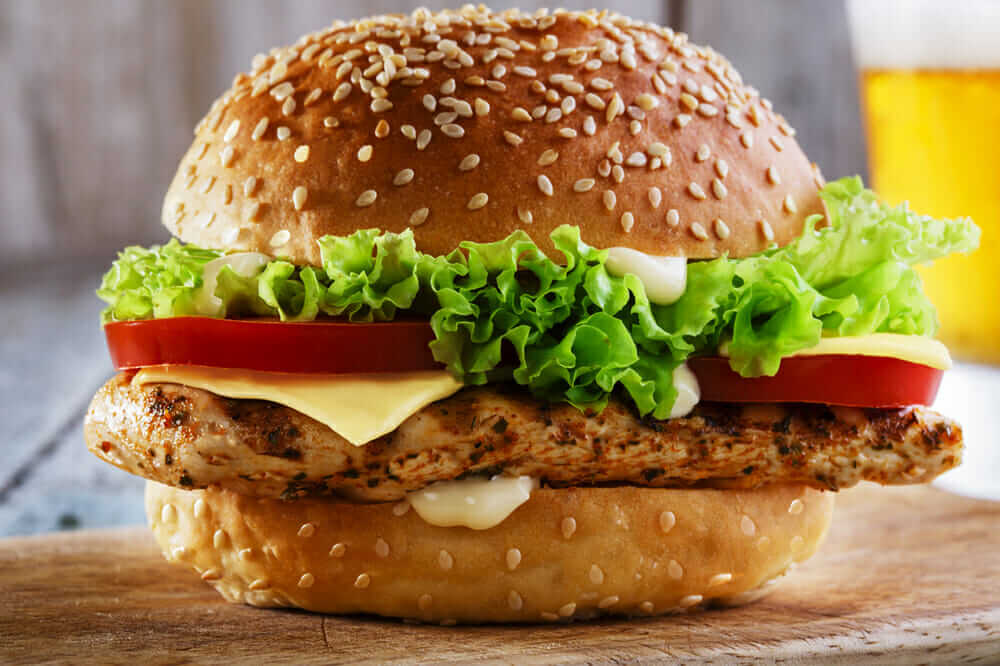 Below is a list of all fast food restaurants of which we have menu prices. If you would like to suggest a restaurant to be added to our website, contact us at info [at] altamira.ml