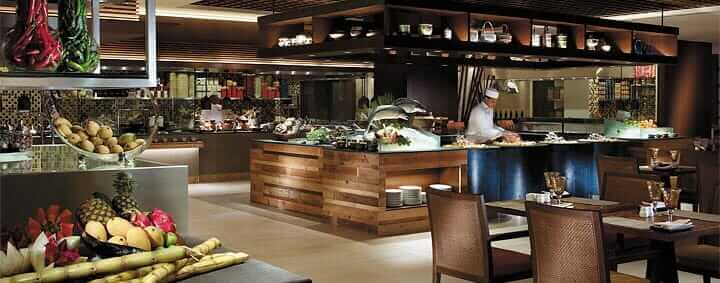 Top sumptuous buffets in las vegas fast food menu prices