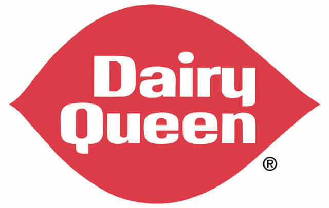 The First Ever DQ Restaurant Was Opened In Joliet Illinois On June 22 1940 It Served Assorted Frozen Products Highlighting Their Famous Soft Ice
