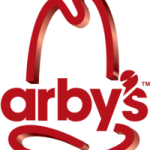 Arby's Logo: History and Design Investigated
