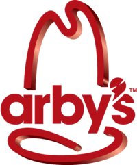 Arby Fast Food Prices