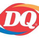 A Walk Down Memory Lane with Dairy Queen History