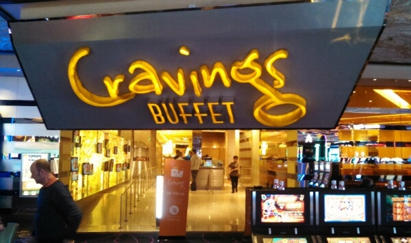 top 10 sumptuous buffets in las vegas fast food menu prices asia buffet prices las vegas