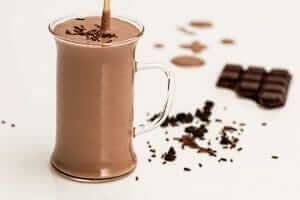 chocolate-smoothie-1058191
