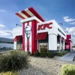 An Overview Of The History Of KFC