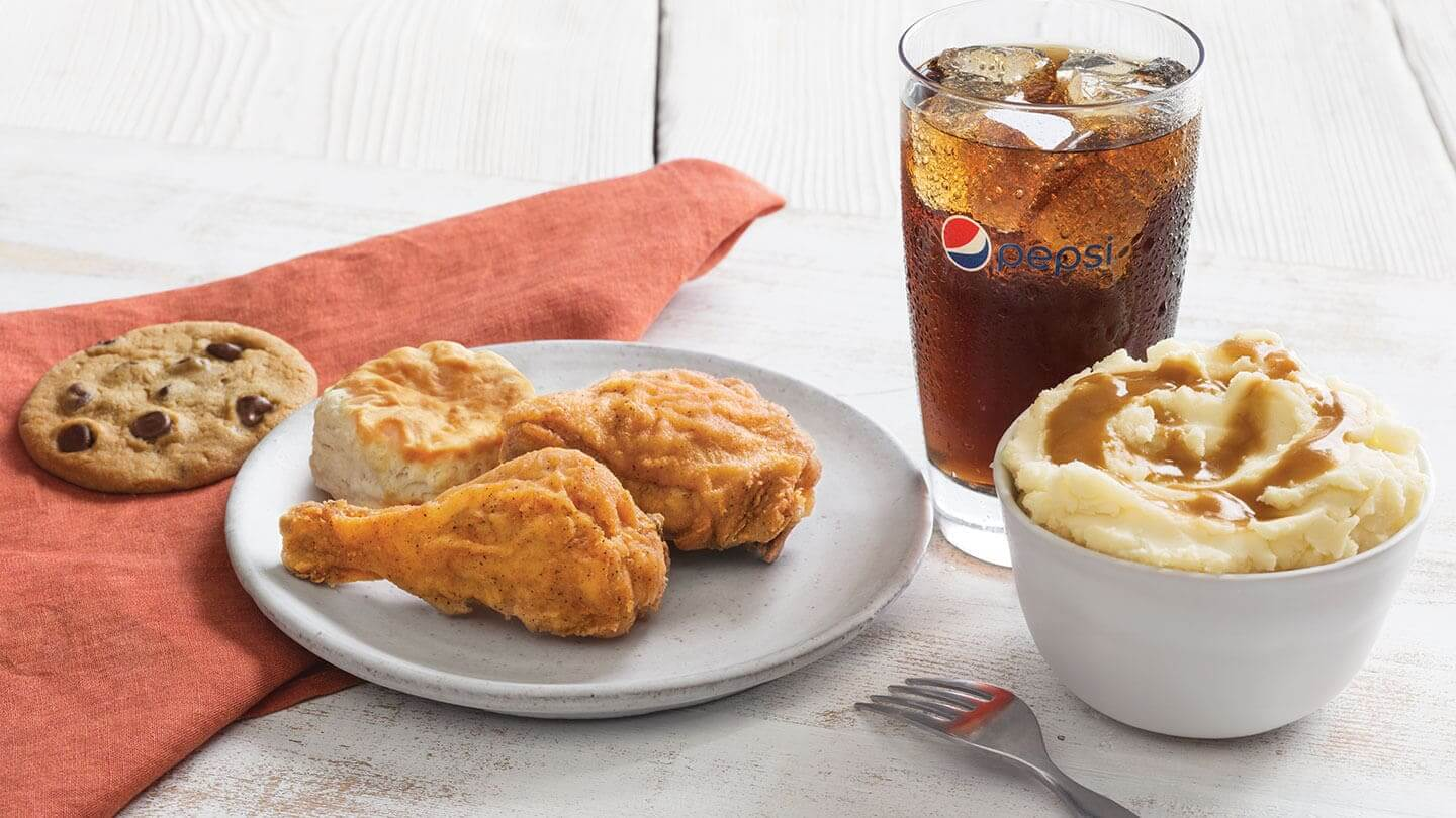 Order The Kfc Menu Specials For The Best Value For Your Money Fast Food Menu Prices