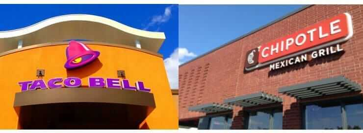 taco-bell-vs-chipotle