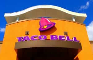 taco-bell-vs-chipotle
