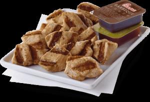 Chick-fil-A gluten free options| Gluten-Free Fast Food Options | Fastfoodmenuprices.com